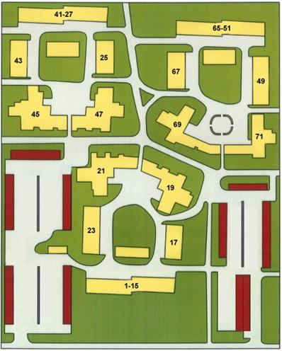 karta.husnr