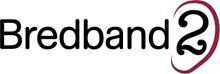 bredband2logo